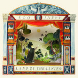Land of the Living (EP) Lyrics Roo Panes