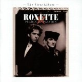 Pearls Of Passion Lyrics Roxette