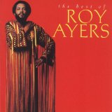 Miscellaneous Lyrics Roy Ayers