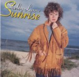 Sunrise Lyrics Shelby Lynne
