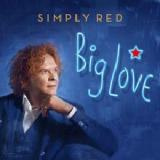 Big Love Lyrics Simply Red