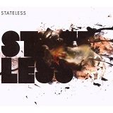 Stateless Lyrics Stateless