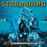 Miscellaneous Lyrics Stormwind