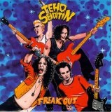 Freak-out! Lyrics Tehosekoitin