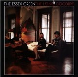 The Long Goodbye Lyrics The Essex Green