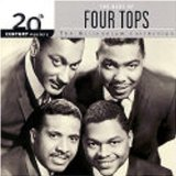 Miscellaneous Lyrics The Four Tops & The Supremes