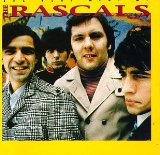 Miscellaneous Lyrics The Young Rascals