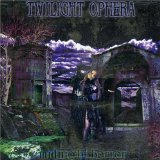 Midnight Horror Lyrics Twilight Ophera