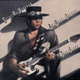 Soul To Soul Lyrics Vaughan Stevie Ray