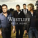 Back Home Lyrics Westlife