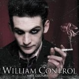 Hate Culture Lyrics William Control