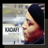 Miscellaneous Lyrics Yaki Kadafi