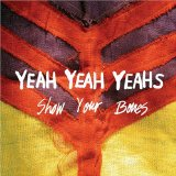 Cheated Hearts (Single) Lyrics Yeah Yeah Yeahs
