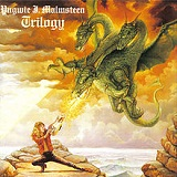 Trilogy Lyrics Yngwie Malmsteen