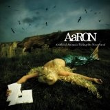 Artificial Animals Riding On Neverland Lyrics AaRON