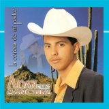 La Corona de Mi Padre Lyrics Adan Chalino Sanchez
