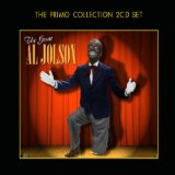 Miscellaneous Lyrics Al Jolson