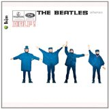 Help Lyrics Beatles, The