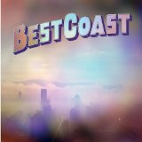 Fade Away (EP) Lyrics Best Coast