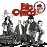 Miscellaneous Lyrics Big Circo