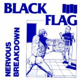 Nervous Breakdown Lyrics Black Flag