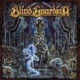 Nightfall in Middle-Earth Lyrics Blind Guardian