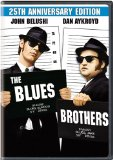Miscellaneous Lyrics Blues Brothers, The