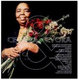 Miscellaneous Lyrics Cesaria Evora
