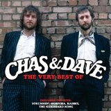 All the Best From Chas & Dave Lyrics Chas & Dave