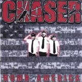 Numb America Lyrics Chaser