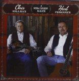 Miscellaneous Lyrics Chris Hillman