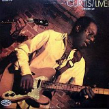 Curtis/Live! Lyrics Curtis Mayfield