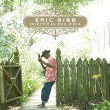 Deeper In The Well Lyrics Eric Bibb