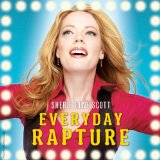 Miscellaneous Lyrics Everyday Rapture