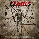 Exhibit B: The Human Condition Lyrics Exodus