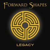 Legacy Lyrics Forward Shapes