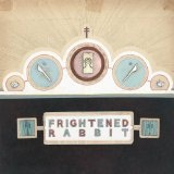 The Winter Of Mixed Drinks Lyrics Frightened Rabbit