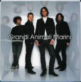 Miscellaneous Lyrics Grandi Animali Marini