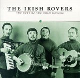 Miscellaneous Lyrics Irish Rovers