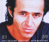 Miscellaneous Lyrics Jean-Jacques Goldman
