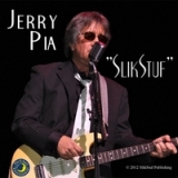 SlikStuf Lyrics Jerry Pia