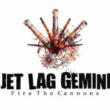 Miscellaneous Lyrics Jet Lag Gemini