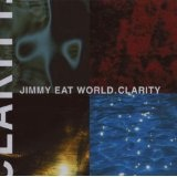 Clarity Lyrics Jimmy Eat World