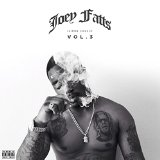 Chipper Jones Vol. 3 Lyrics Joey Fatts