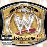You Can't See Me Lyrics John Cena & Tha Trademarc