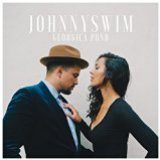 Georgica Pond Lyrics Johnnyswim
