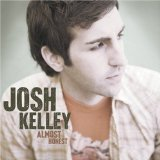 Miscellaneous Lyrics Josh Kelly
