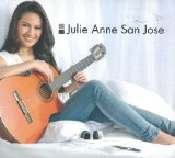 Julie Anne San Jose Lyrics Julie Anne San Jose