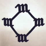 All Day (Single) Lyrics Kanye West