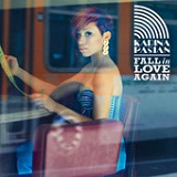 Fall in Love Again (Single) Lyrics Karina Pasian